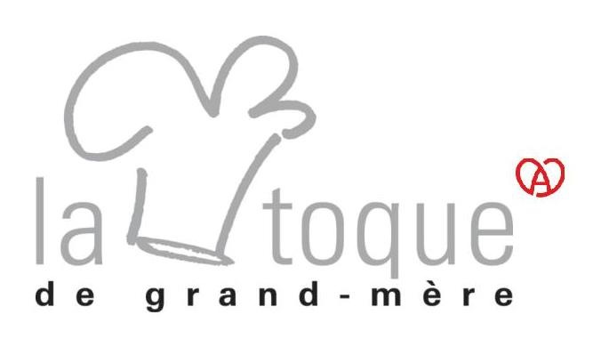 La toque de grand-mère